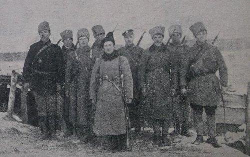 1920 partyz bialoruscy.JPG