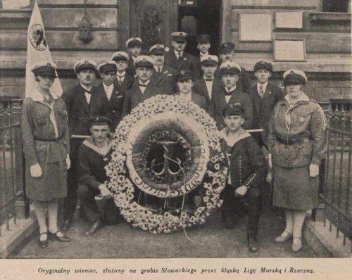 oszek 1927.JPG