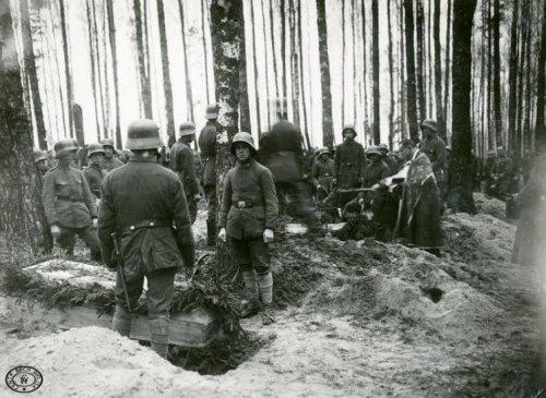 1920 pogrzeb.JPG