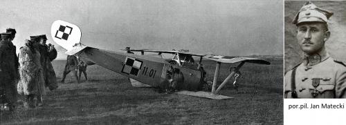 Nieuport 17 CWL 11.01 26.02.1920 r. lotnisko Toruń.png