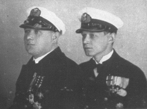 Robert-Oszek-z-lewej-i-Józef-Termin-600x445.jpg
