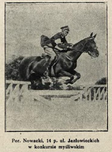 14ul por nowacki w 1925r.JPG