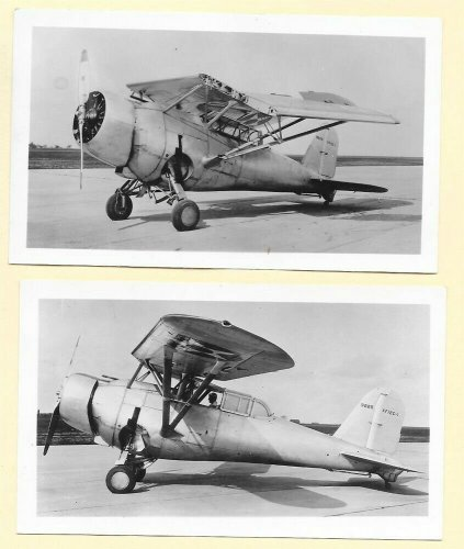 1933 Navy Curtiss XF12C-1.jpg