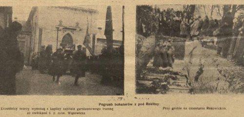 2szwol 1923r 2.JPG
