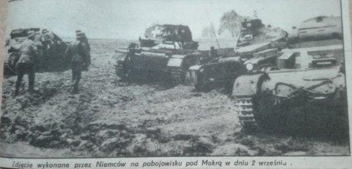 Czołgi w Mokrej 003.jpg