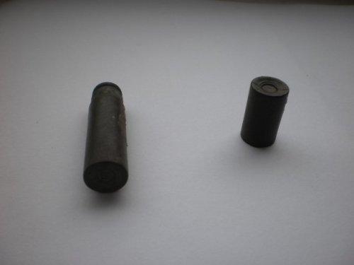 PICT0384.thumb.JPG.3c1be3394c7f1fddf2d47501942a80f4.JPG