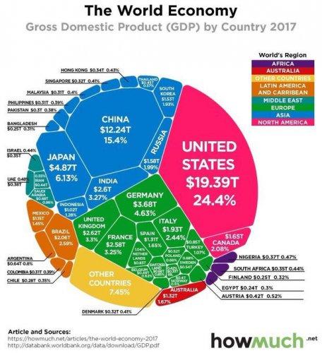 PKB.jpg