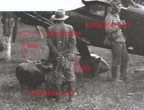 POLEN_1939_09.jpg.jpg
