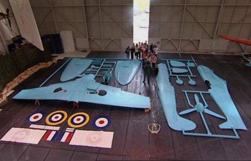 Supermarine-Spitfire-model.jpg