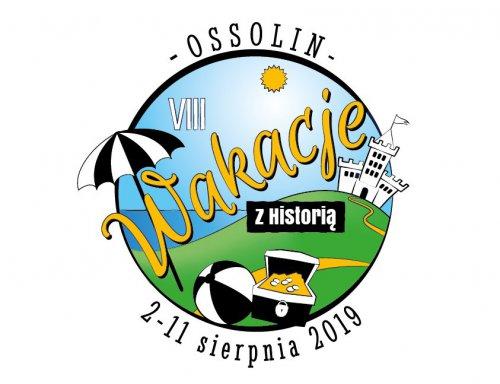 logo3-06.jpg