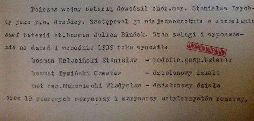 obsada_baterii_canet_wrzesien_1939_757.jpg