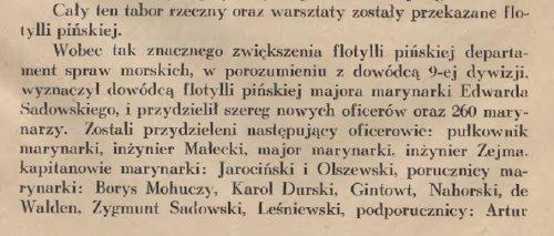 oszekk1.JPG