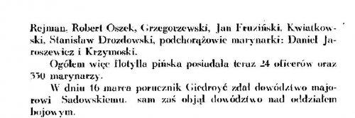 oszekk2.JPG