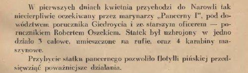 oszekk3.JPG