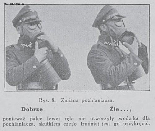 pgaz8.jpg
