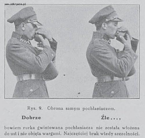 pgaz9.jpg