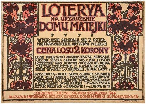 poczatki-polskiego-plakatu-mehoffer-dom-matejki.thumb.jpg.e10e1a457fa173b0d5172689f4d94996.jpg
