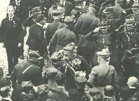 podzial-obszaru-plebiscytowego-na-gornym-slasku-1921-1922-r-mskddmfp824.jpg