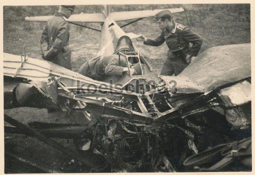 polnischesflugdufx9z7oq0.jpg