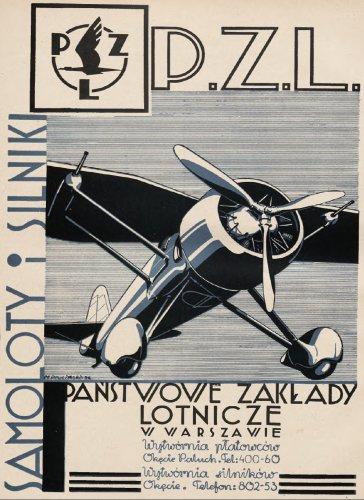 relama-pzl-liopgp-nr11-1937.jpg