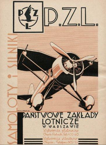 relama-pzl-liopgp-nr6-1937.jpg