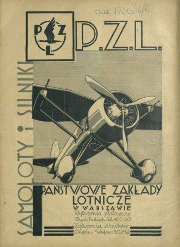 relama-pzl-liopgp-nr6-1938.jpg