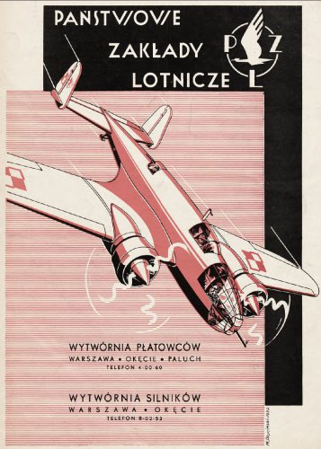 relama-pzl-los-liopgp-nr4-1939.jpg