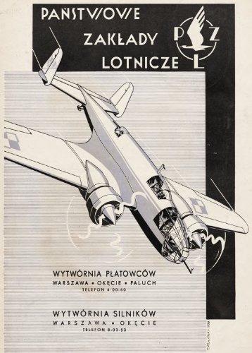 relama-pzl-los-liopgp-nr5-1939.jpg