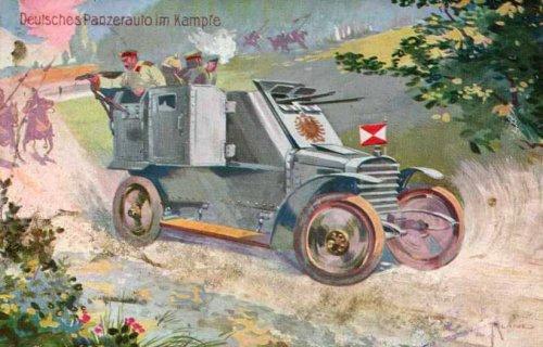 ww1-c-092-panzerwagen.jpg.jpg