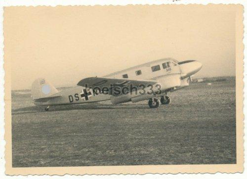Caudron C.445.jpg