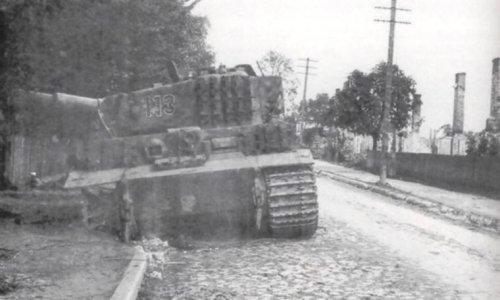 Tiger I 21.jpg