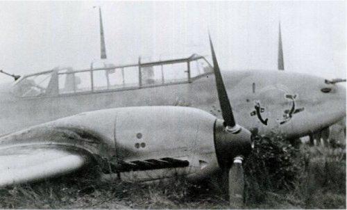 ZG 76.JPG