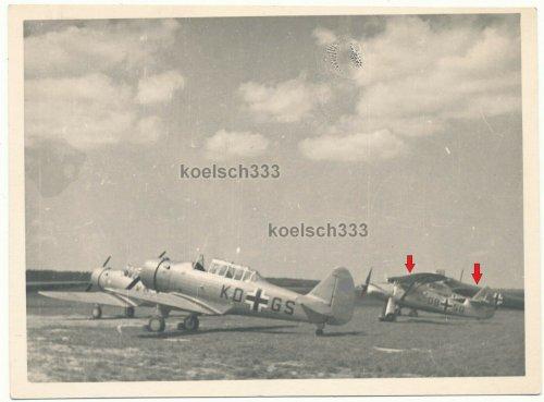 North American NAA-57 (1).jpg