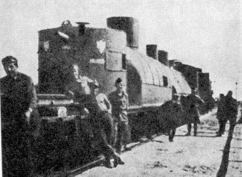 Nowy tabor P.P.4 Hallerczyk 1920.jpg