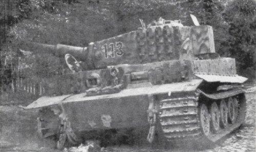 Tiger I 22.jpg