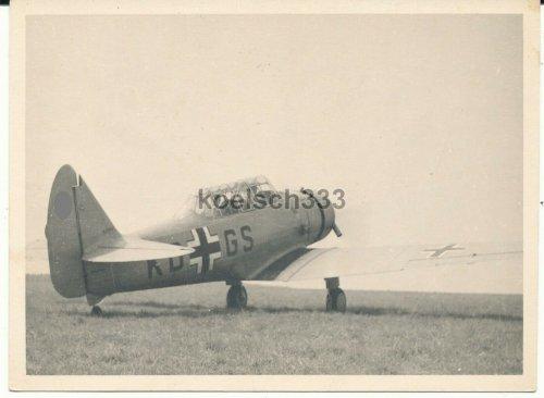 North American NAA-57.jpg