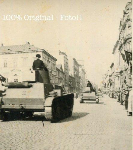 s-l1600 (3) - 6.10.1940.jpg