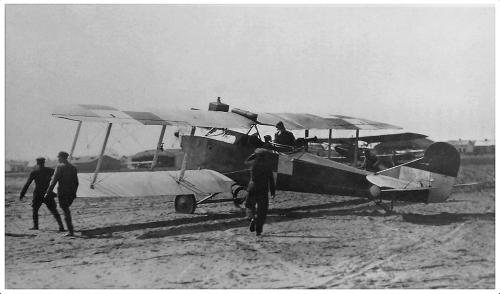 Oeffag C-II seria-typ 52.png
