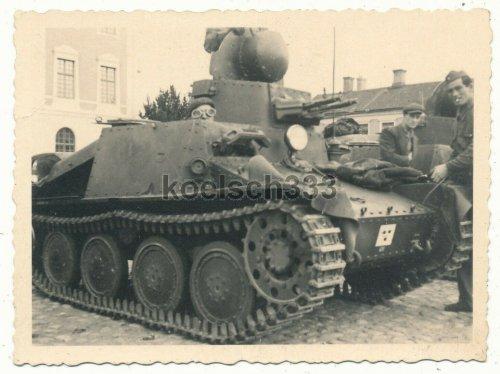 Praga AH-IV_1.jpg