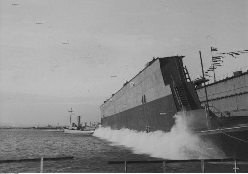 dok 500 ton nosnosc 38r.jpg