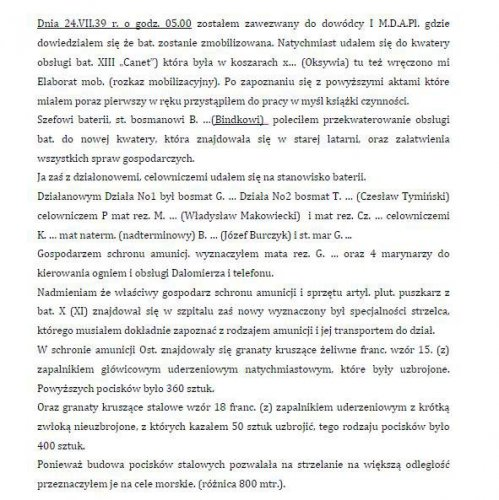 brychcy dziennik 0.JPG