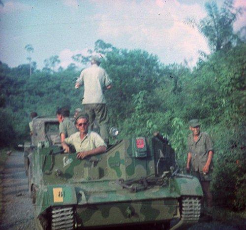 1949, Holandia, na Sumatrze.jpg