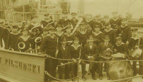 k orkiestr mw.JPG