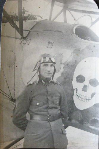 Ludwik_Patalas-portret_4por pil.JPG