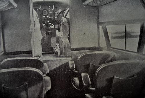 Fokker F.VIIb-3m.png