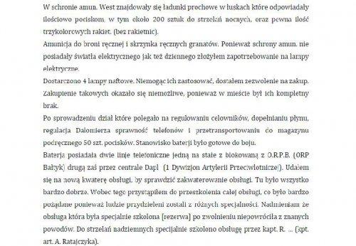 brychcy dziennik2.JPG