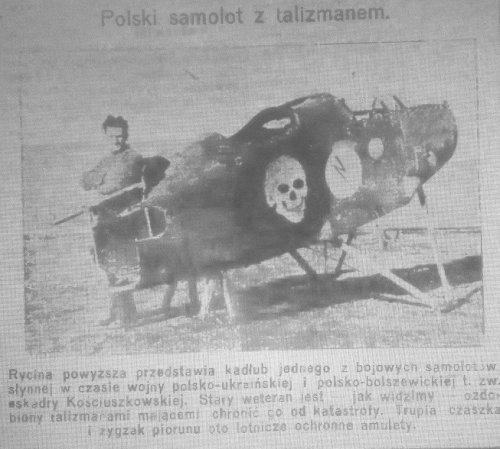Stary samolot.jpg