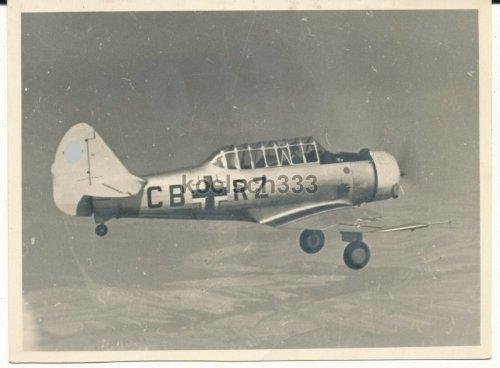 North American NAA-57 (2).jpg