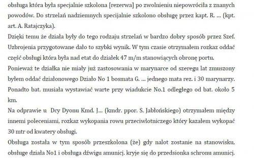 brychcy dzinnik3.JPG
