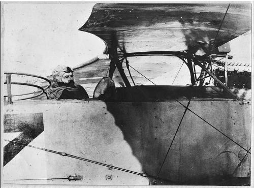 Oeffag C-II s.52 - Kraków 9 lub 12.EW.png